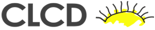 CLCD Enterprise logo